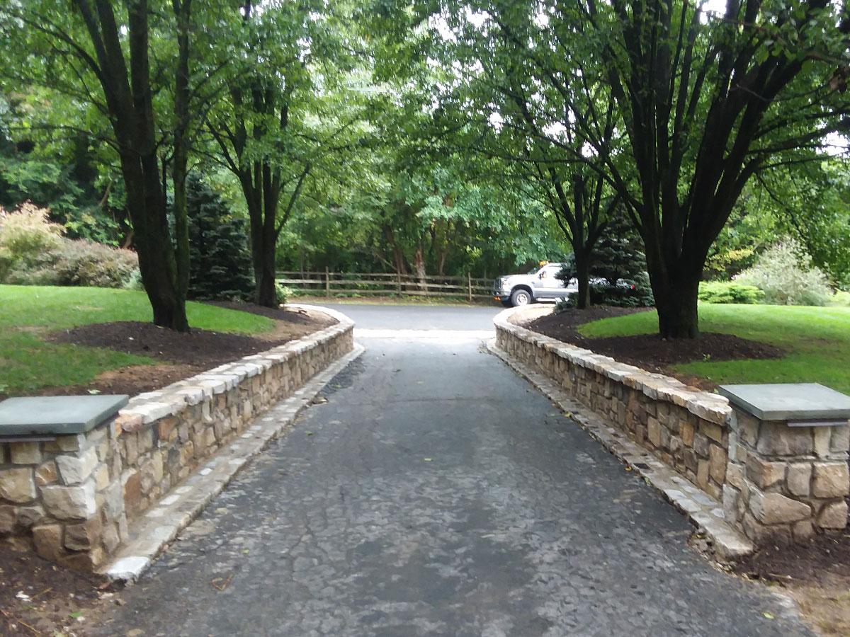 driveway-1-finished-3