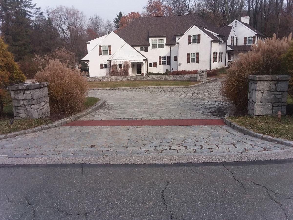 driveway-2-1
