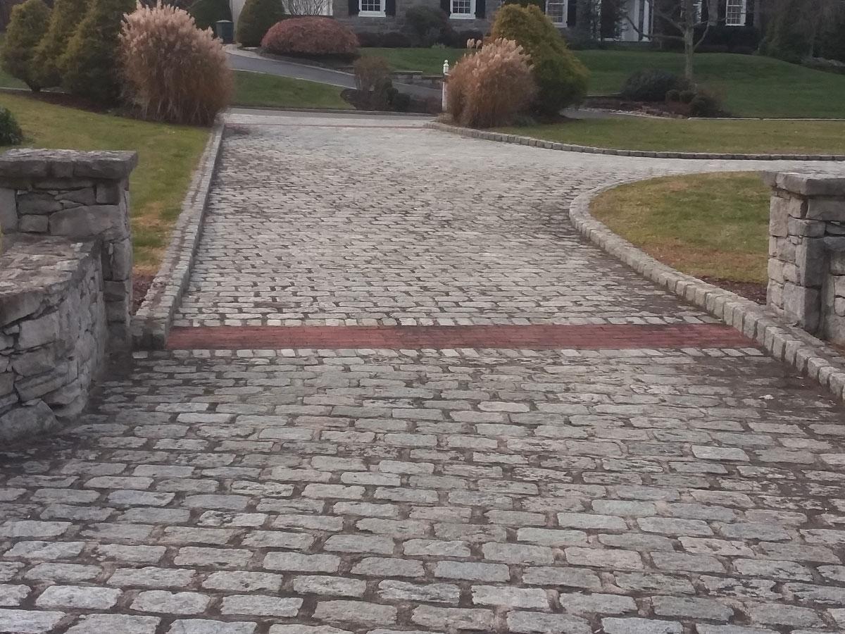driveway-3-1