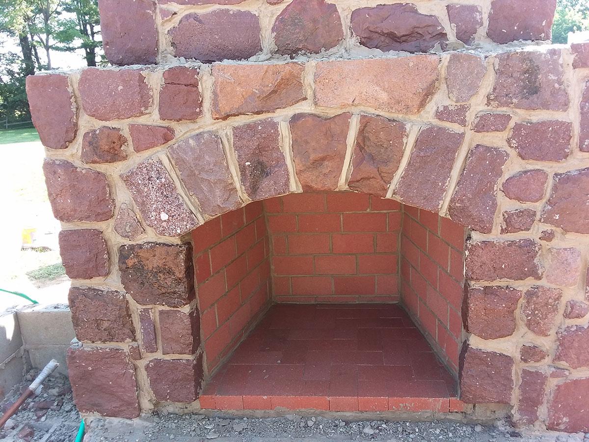 fireplace-2-2