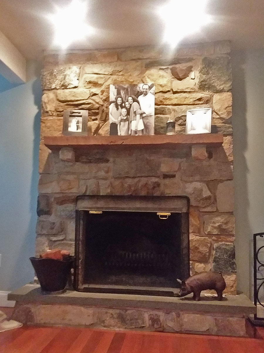 fireplace-indoors-1-1