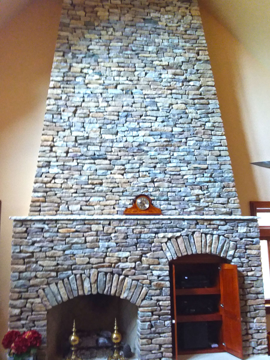 fireplace-indoors-2-1