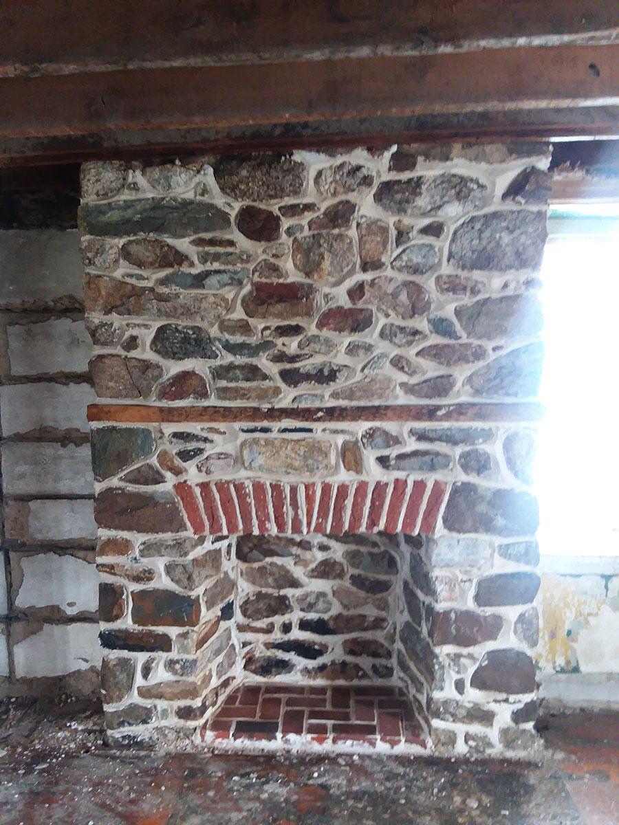 fireplace-restoration-1-2