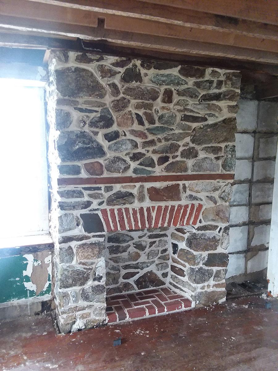 fireplace-restoration-1-3