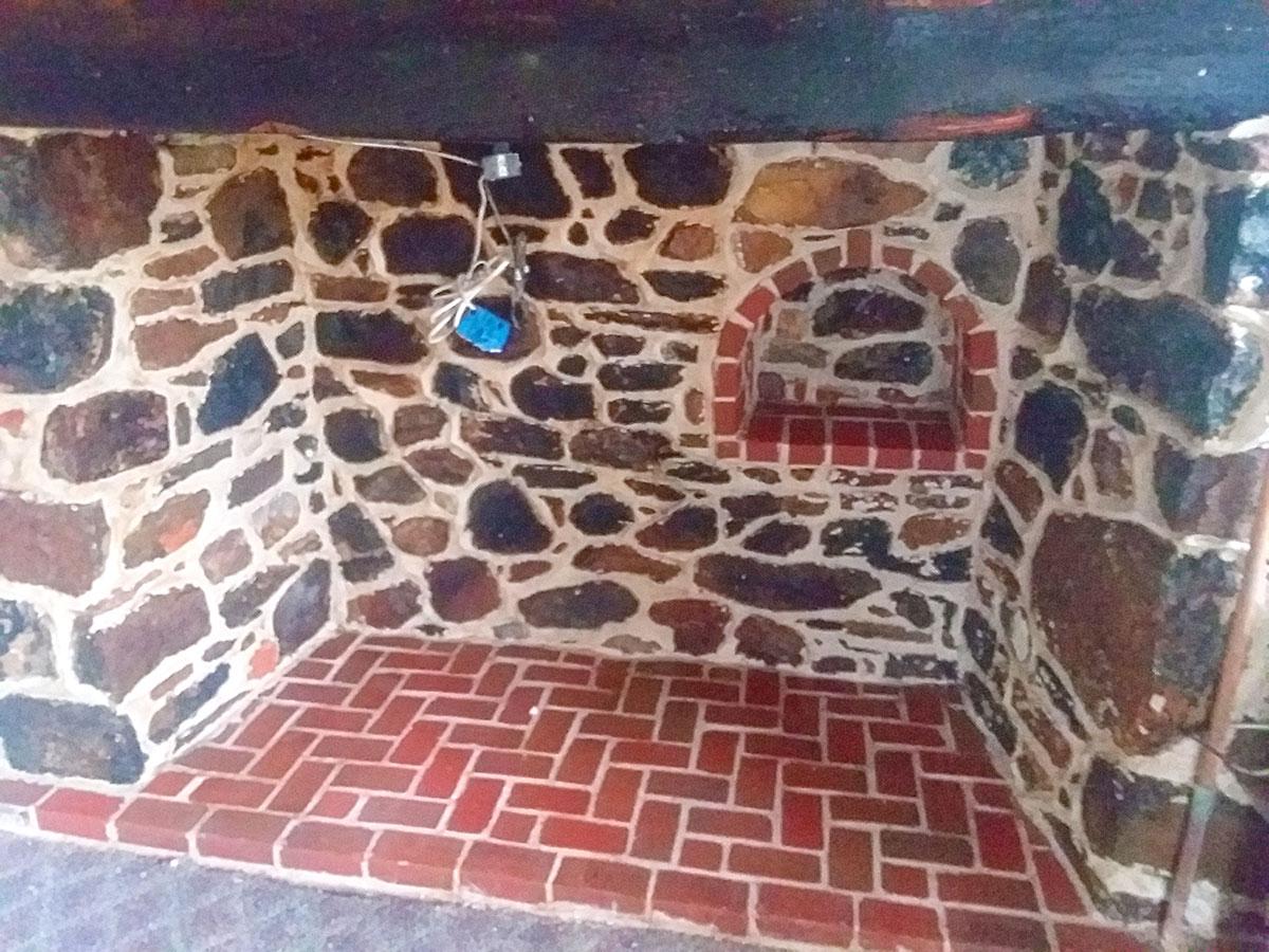 fireplace-restoration-2