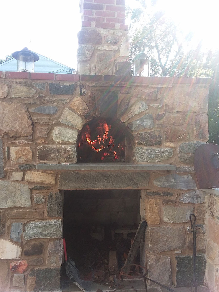 pizza-oven-1-2