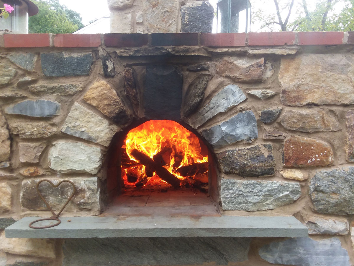 pizza-oven-1-3