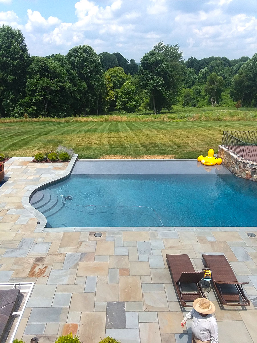 pool-deck-5