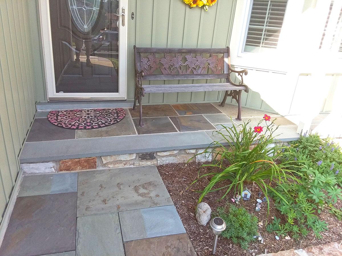 porch-patio-1-1
