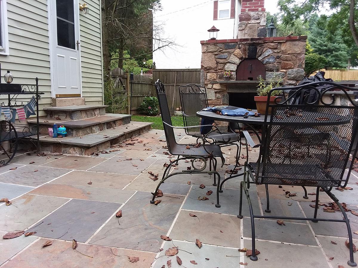porch-patio-2-1