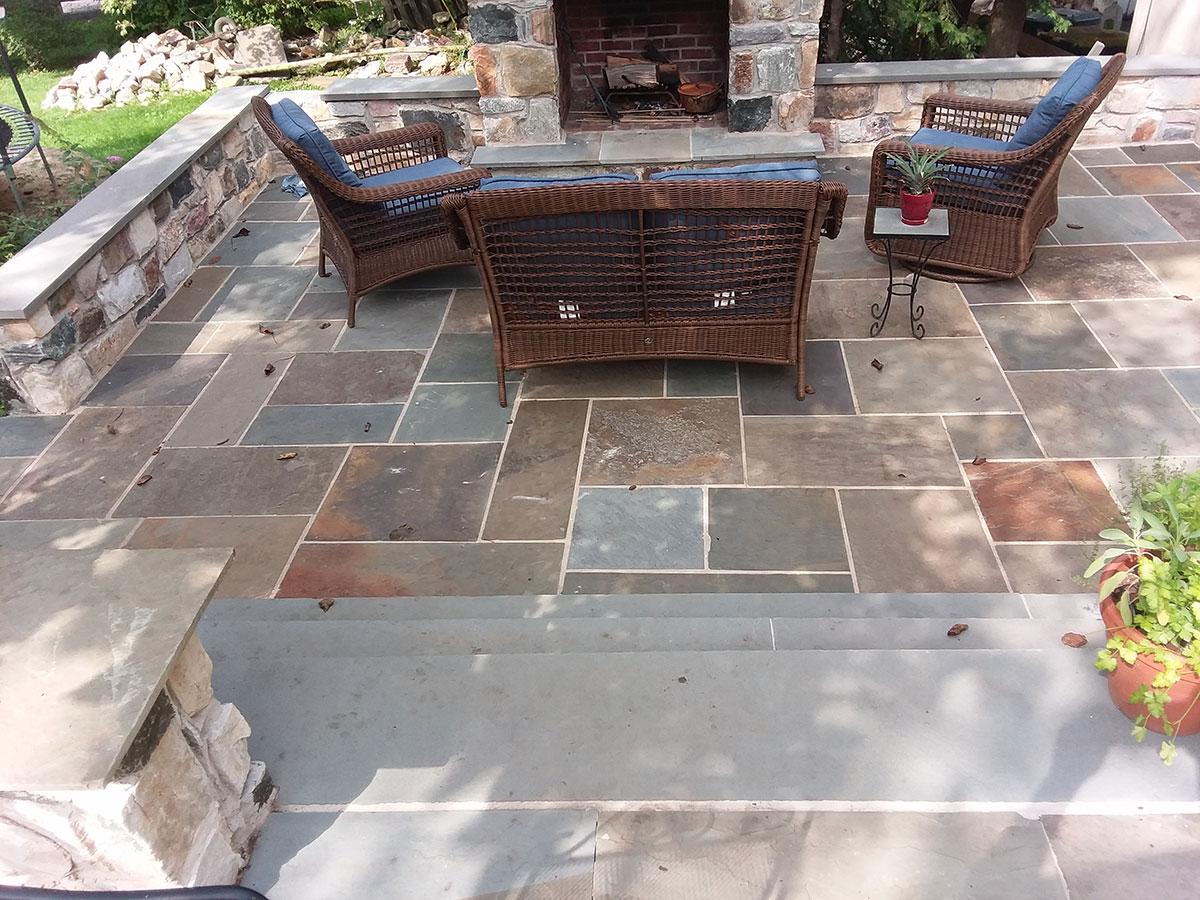 porch-patio-3-3