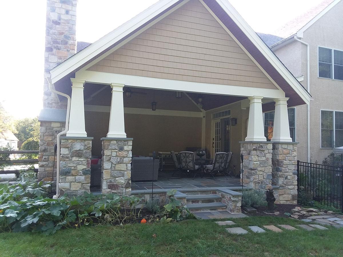 porch-patio-4-1
