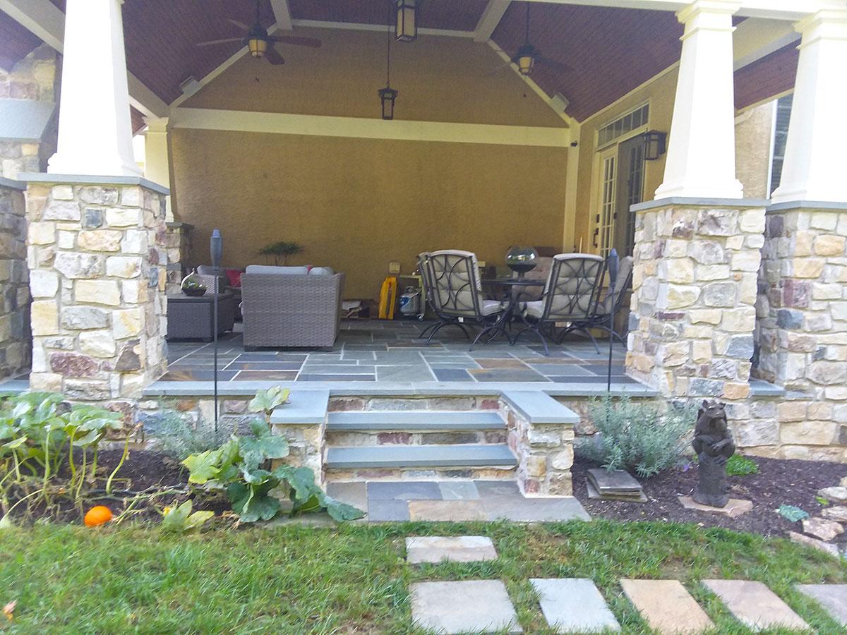 porch-patio-4-2