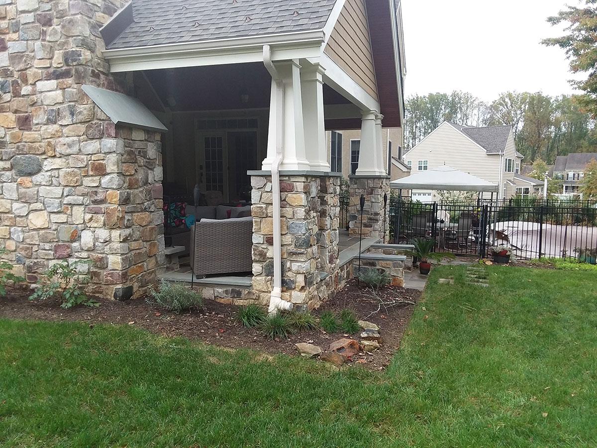 porch-patio-4-3