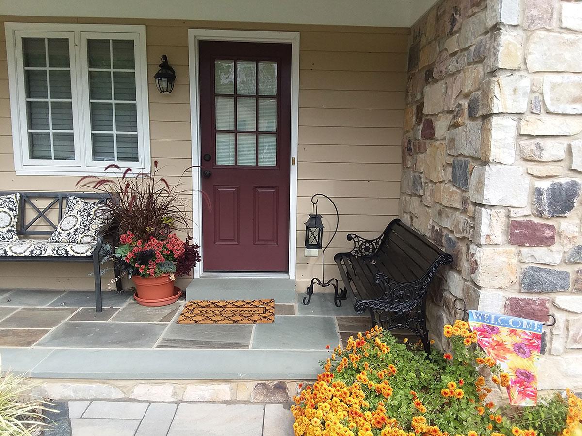 porch-patio-5