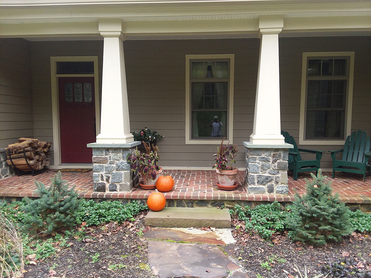 porch-patio-6