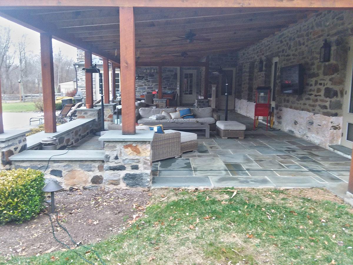 porch-patio-8-1