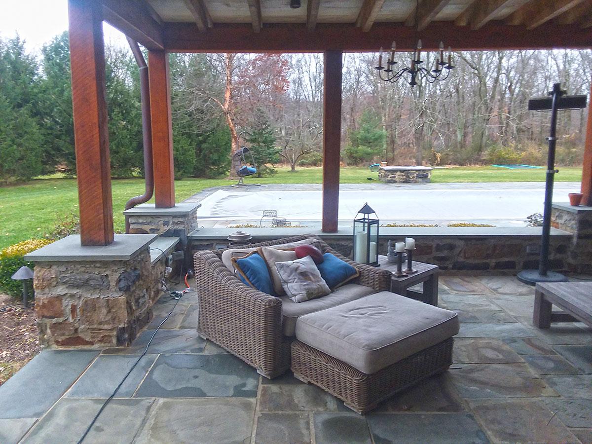porch-patio-8-2