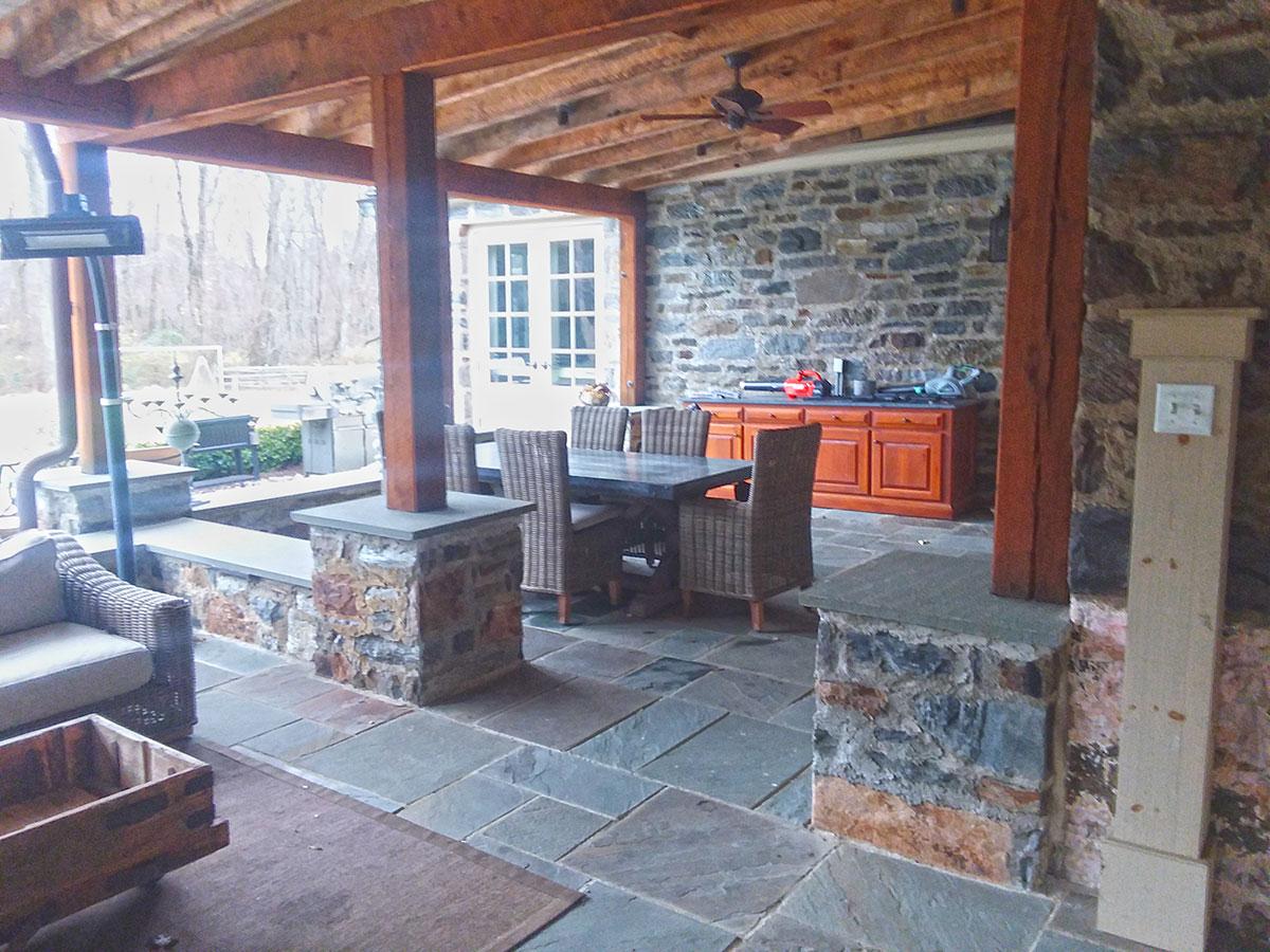 porch-patio-8-3