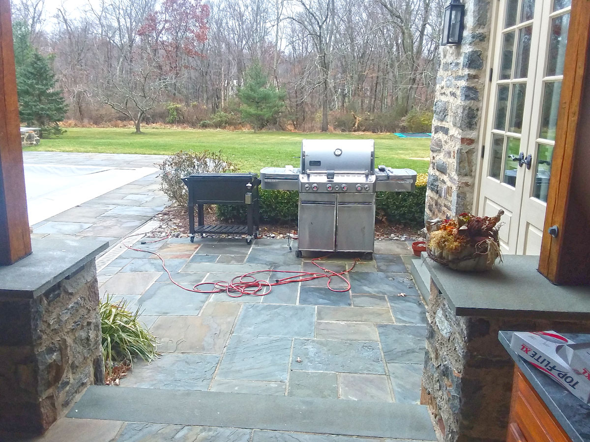 porch-patio-8-5
