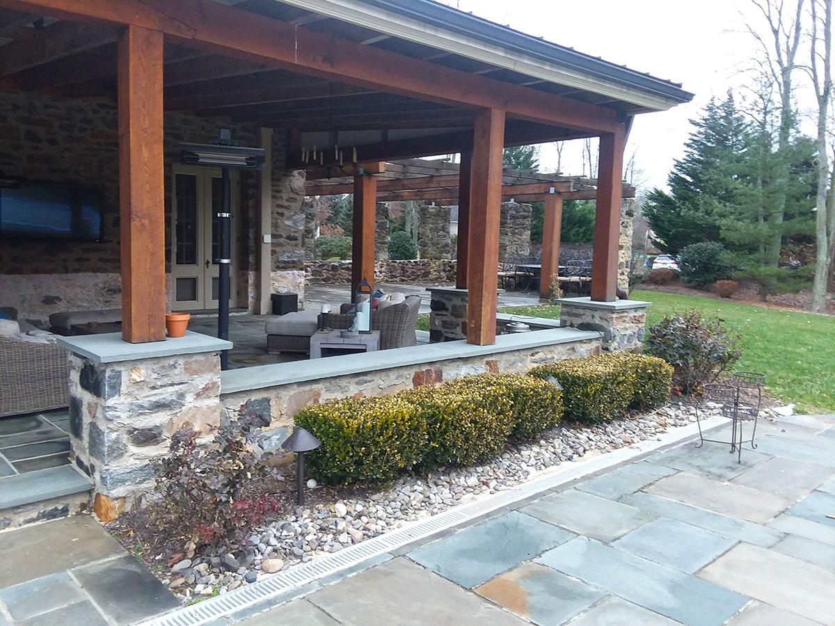 porch-patio-8-6