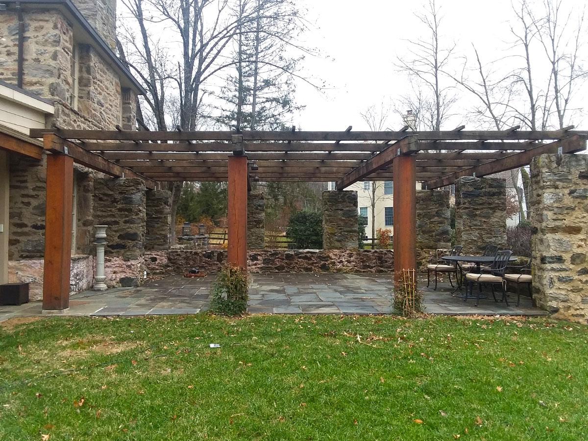 porch-patio-9-1